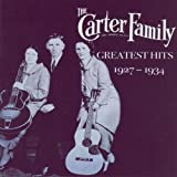 Greatest Hits 1927-1934