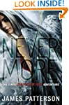 Nevermore: The Final Maximum Ride Adv...