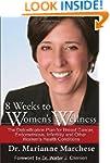 8 Weeks to Women's Wellness: The Deto...