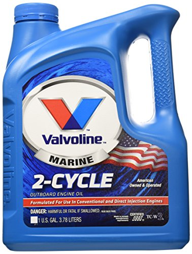valvoline-773735-2-cycle-outboard-marine-oil-pack-of-1