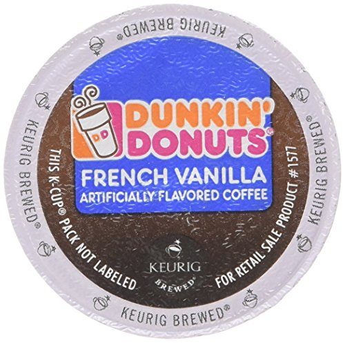 dunkin-donuts-french-vanilla-k-cup-12-count-box