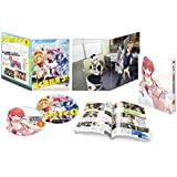 SHIROBAKO 第3巻 (初回生産限定版) [Blu-ray]