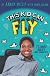 This Kid Can Fly: It's About Ability...