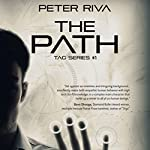The Path | Peter Riva