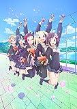 花雪(CD+DVD)