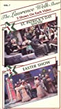 The Lawrence Welk Show, Vol. 7 - St. Patrick's Day Show/Easter Show [VHS]