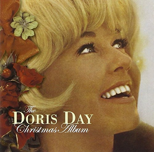 doris-day-christmas-album