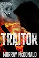 Traitor (English Edition)