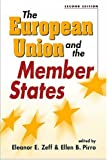 The European Union and the Member States