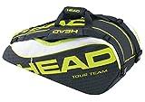 HEAD Sac de tennis