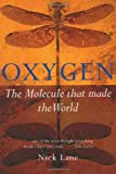 img - for Oxygen: The Molecule that Made the World (Popular Science) book / textbook / text book