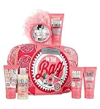 Soap And Glory In The Bag Gift Set