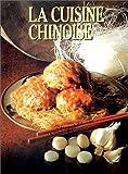 echange, troc Kenneth Lo - La Cuisine chinoise
