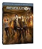Revolution - Saison 2 (dvd)