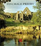 img - for Finchale Priory book / textbook / text book