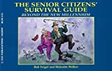 img - for Senior Citizens' Survival Guide book / textbook / text book