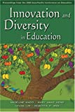 Innovation and Diversity in Education
