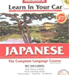 Japanese: Levels 1, 2 & 3 (Learn in Y...