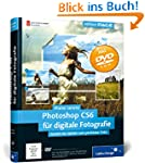 Photoshop CS6 f�r digitale Fotografie...
