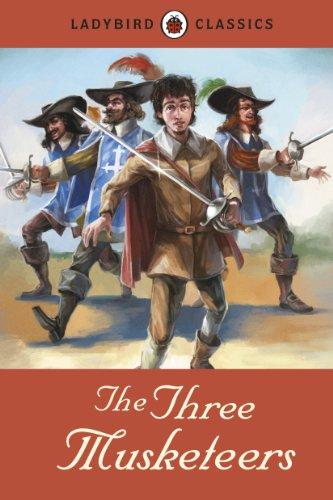 ladybird-classics-the-three-musketeers