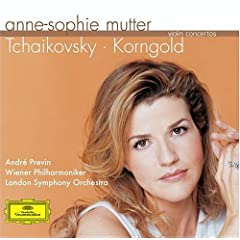 Anne Sophie-Mutter 51BH5C55SHL._SL500_AA240_