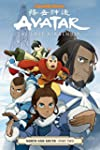 Avatar: The Last Airbender--North and...