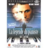 La Lgende du pianiste sur l&#39;ocanpar Tim Roth