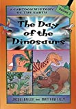 The Day of the Dinosaurs (Cartoon History)