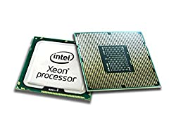 Intel Xeon L5640 SLBV8 Server CPU Processor LGA1366 2.26GHZ 12MB