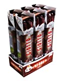 Ferrero Giotto Cacao 155g (pack of 6)