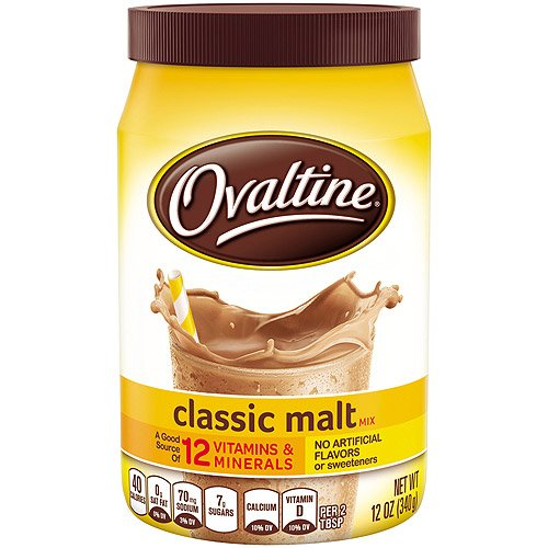 nestle-ovaltine-classic-malt-beverage-12-ounce-canisters-pack-of-3