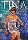 echange, troc Tina Turner - All the Best [Import USA Zone 1]