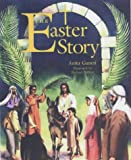 The Easter Story Big Book (Big Books) (Festival Stories)