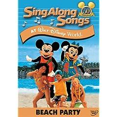 Chantons Ensemble - En Route Pour Disneyland Paris 51BH8SW6CDL._SL500_AA240_