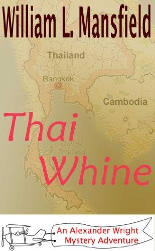 Thai Whine