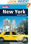 Berlitz: New York Pocket Guide (Berli...