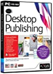Select Desktop Publishing 3rd Edition...