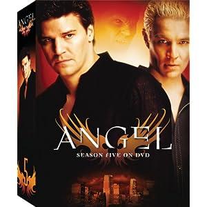 liebesleben film 2005