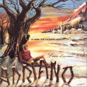 Adriano Celentano - Le Robe Che Ha Detto Adriano - Zortam Music