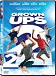 Grown Ups 2 (Bilingual)[DVD + UltraVi...