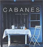 echange, troc Sonya Faure - Cabanes