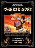 echange, troc Chinese Gods [Import USA Zone 1]