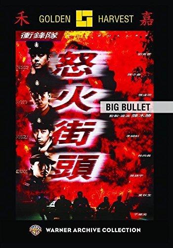 big-bullet-golden-harvest-by-jordan-chan