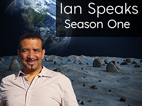 Ian Speaks - Season 1