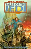 Tom Veitch Star Wars: Tales of the Jedi - The Freedom Nadd Uprising