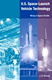 img - for U.S. Space Launch-Vehicle Technology: Viking to Space Shuttle book / textbook / text book