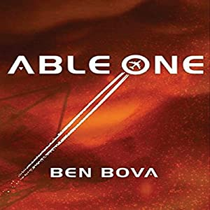 Able One Audiobook