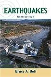 Earthquakes, Fifth Edition