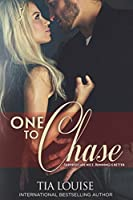 One to Chase: (Chicago Knights - Marcus & Amy) (English Edition)