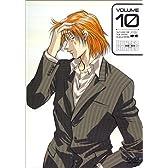 DVD ハンター×ハンター VOLUME 10